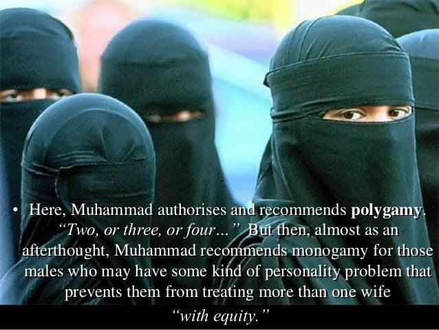 girl-pics-women-islam