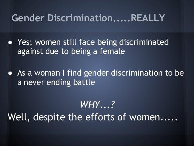 Race Discrimination: U.S. Supreme Court Cases