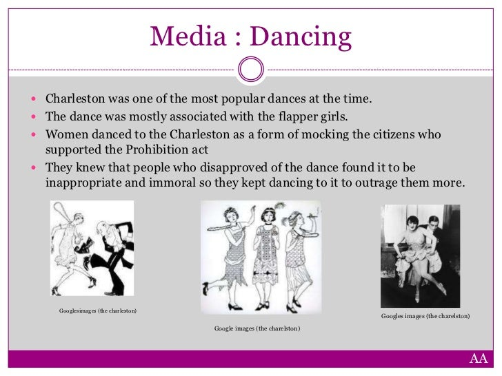 women s roles in the 1920s Role of women during the 1940's during the 40's women's roles and expectations in society were changing rapidly previously women had very little say in society and were stereotyped to stay home, make babies, be a good home maker and wife.