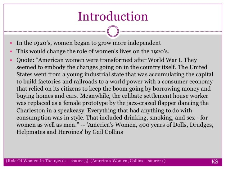 The economy grew in the 1920s as consumers yahoo dating