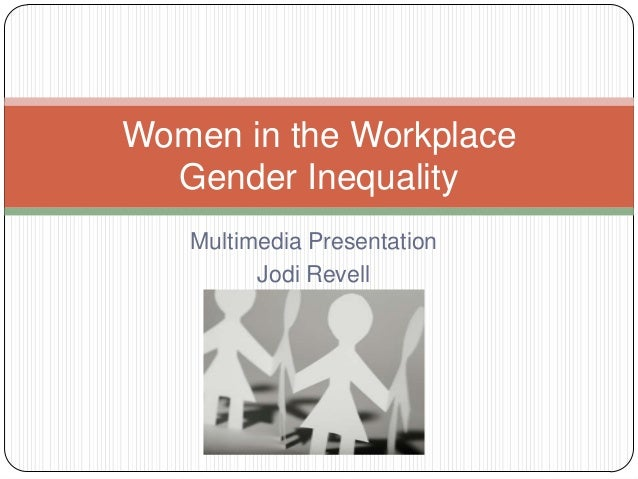 gender inequality from a socological point of view Social inequality and gender contents  this definition is the starting point for the sociological analysis of social  from the point of view of class.