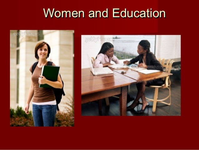 women in workforce The evolution of american women in the workforce is often overlooked when studying the progression of american society since the beginning of time, american women.