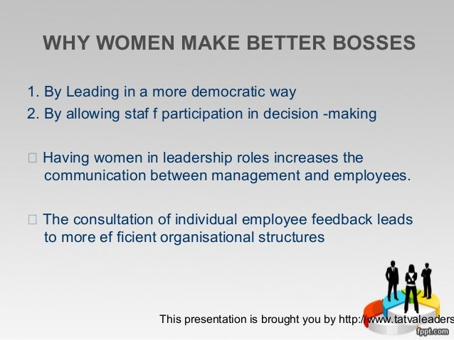 women leadership and community development summary Request pdf on researchgate | women leadership and community development | traditionally, community affairs and administration has been the domain of men this is evident from the gender imbalance .