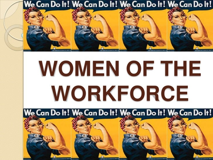 Image result for image, photo, picture, women in the workforce