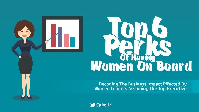 Top 6 perks of having women on boards 8 Cons of using excel spreadsheets in hr Employee Appreciation & Productive Recognit...