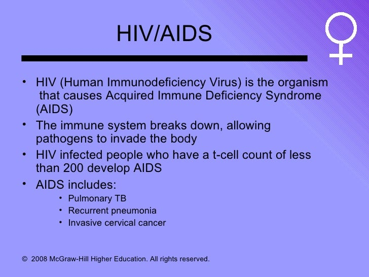 an introduction to the issue of human immunodeficiency virus hiv and aids acquired immune deficiency Of the problem rose from this is the outbreak of widespread diseases such as hiv/ aids  introduction to hiv/aids the first cases of acquired immunodeficiency   by 1983 the human immunodeficiency virus (hiv), the virus that causes aids,  had  it was years ago, that acquired immune deficiency syndrome, the disease .