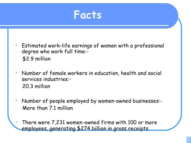 Womens History Month 2008 Slide 3