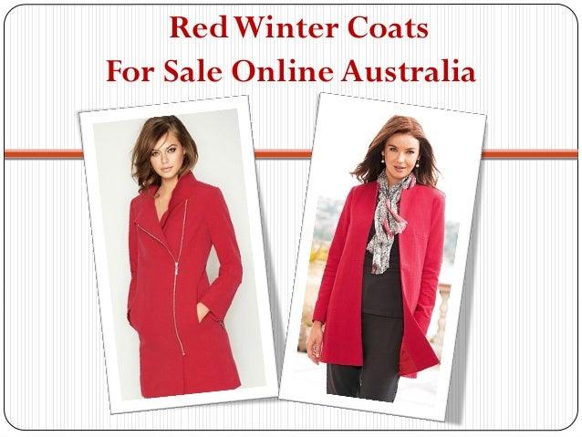 Dates for sale online in Australia