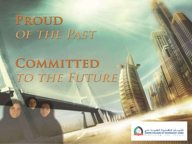 Historical BeginningsThe first alumni Board was formed in 1995First ambassadors to the College and communityStrengthen ...