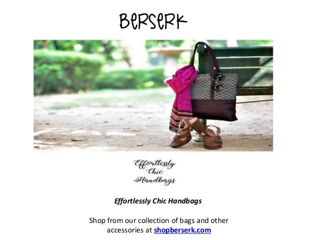 Women S Bag Store And Fashion Accessories Online