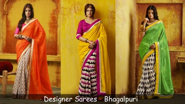Online indian clothes shopping canada