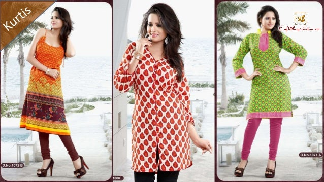 Womens Clothing Online Shopping Stores India