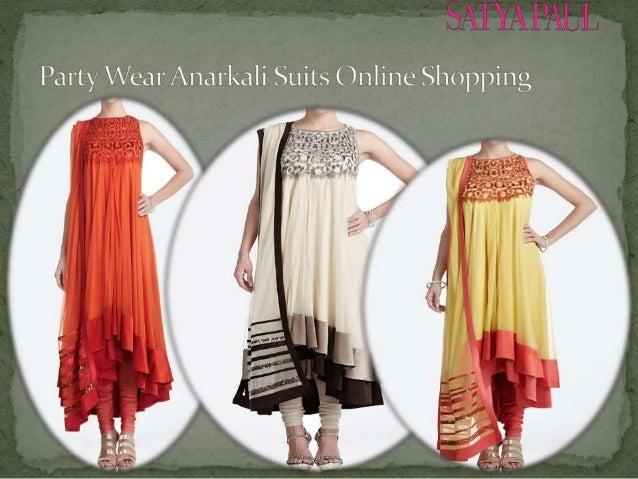 Women's Clothing Online Store - Satyapaul