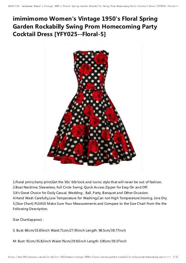 f25369f50b4f9 Women's dress $5.99 Free Shipping From USA WAREHOUSE