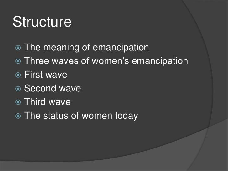 womens emancipation sofia corrected