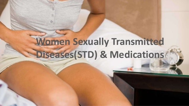 are medications transmitted through oral sex