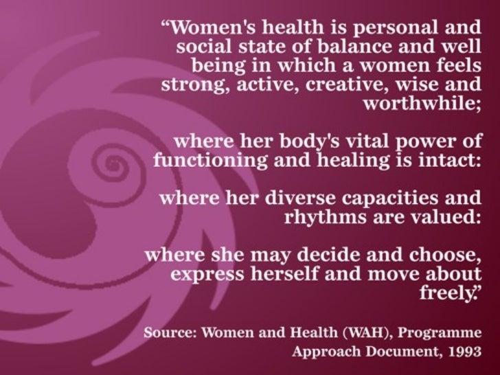 Womens Health In Kannada Audio
