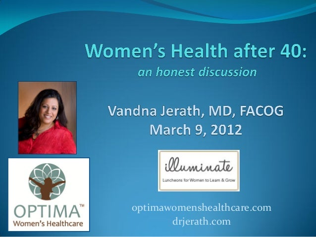 optimawomenshealthcare.com drjerath.com
