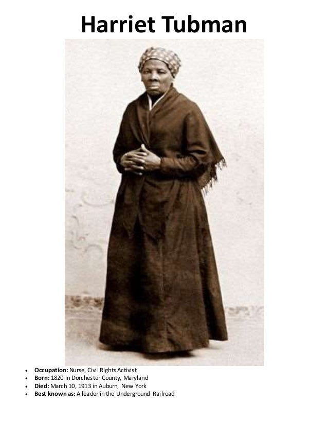 the fight for freedom of harriet ross tubman Find out information about tubman, harriet c  to spy for the union and recruit slaves to fight in  tubman, harriet tubman, harriet ross tubman, william.