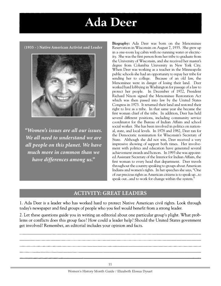Biography: Elizabeth Dole graduated from Harvard Law School in 1965. She was one of twenty-four female graduates in a clas...