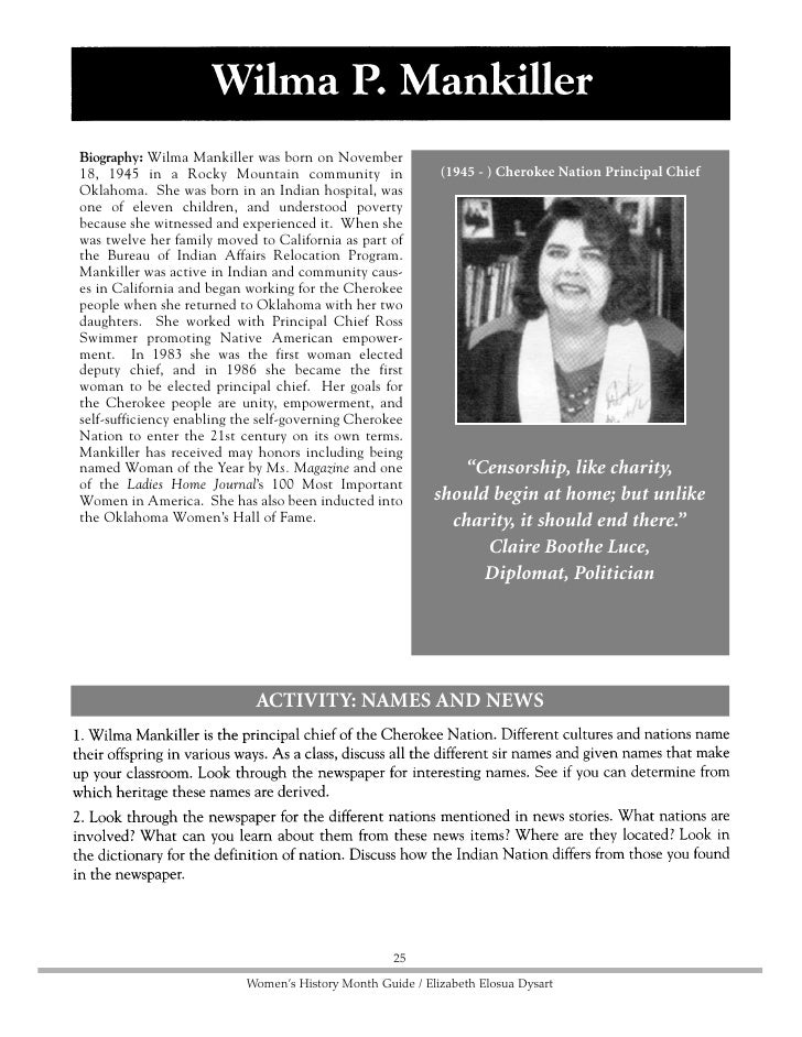 Biography: Vilma Martinez was born in San   (1944 - ) Lawyer, Civil Rights Leader              Antonio, Texas in 1945. Dis...