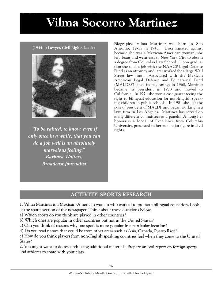 Biography: Sharon Christa McAuliffe was born                              (1948 - 1986) Educator, September 2, 1948 in Fra...