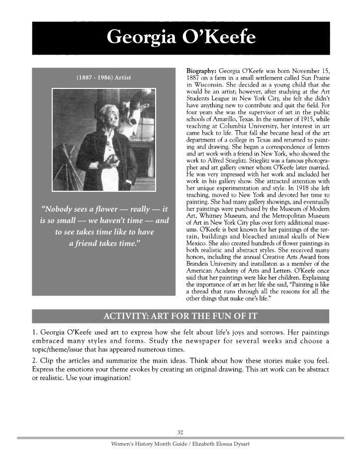 (1906 - 1963) Newspaper Editor,                                              Publisher, Aviator                           ...