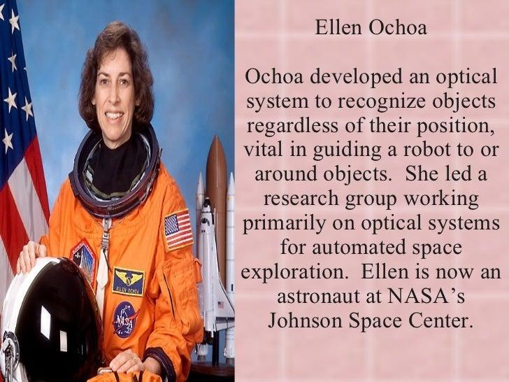 Ellen Ochoa Drawing Related Keywords Suggestions Ellen