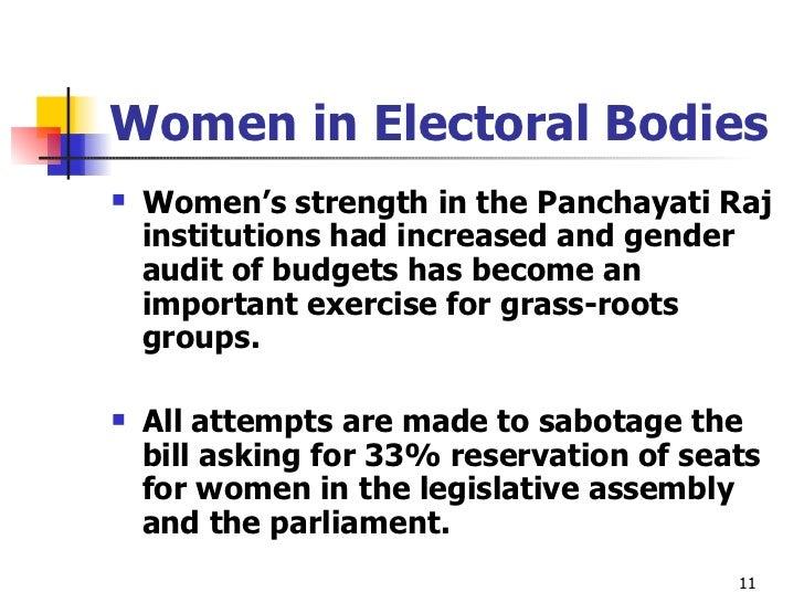Women S Movement Amp Legislative Coordination 8 10 04