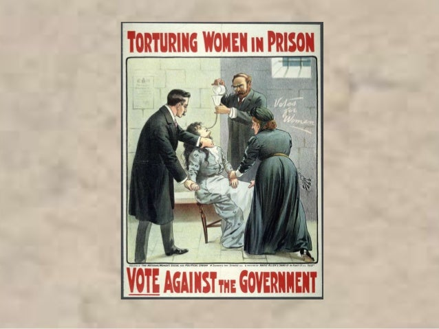 Ratification at long last! 1919: On May 21, 1919, the 19th amendment passed the House with an extra 42 votes. On June 4, 1...