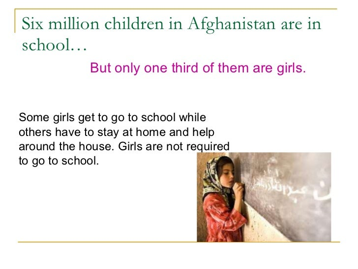 essay on women rights in afghanistan Improvement in women's rights in afghanistan - ghost writing essays home essays improvement in women's rights in women's rights advocate in afghanistan.