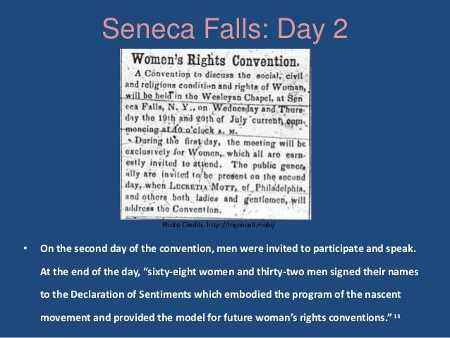 womens rights movement essay Save your essays here so the women's suffrage movement was not the women's suffrage movement was an outgrowth of the general women's rights movement.