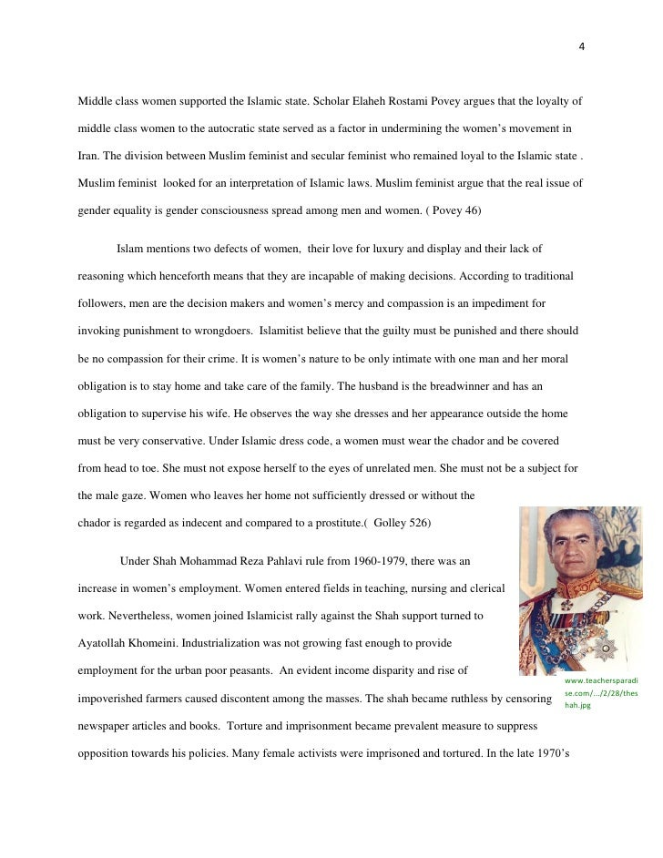 women s studies final paper College essay writing service  termpaperchampionscom is your trusted provider of custom academic papers our qualified and highly talented writers are here to complete all your course assignments whatever the deadline or level of complexity, you can trust us to deliver get a 15 % discount on an order above $ 50 use the following [.