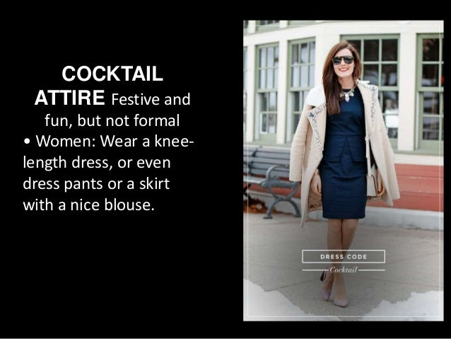Evening Wear For Women