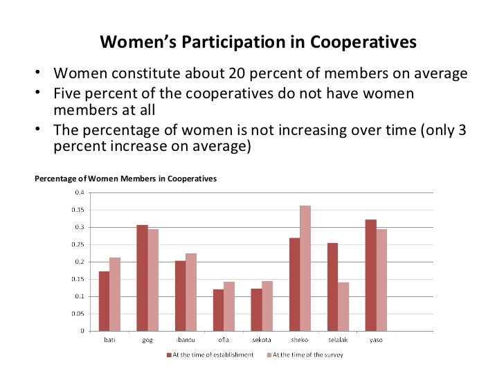Same Game, Different Rules? Gender Differences in Political Participation