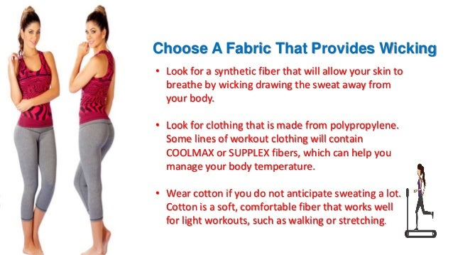 Elegancy Is Your Choice In Workout Wear 018131d4d
