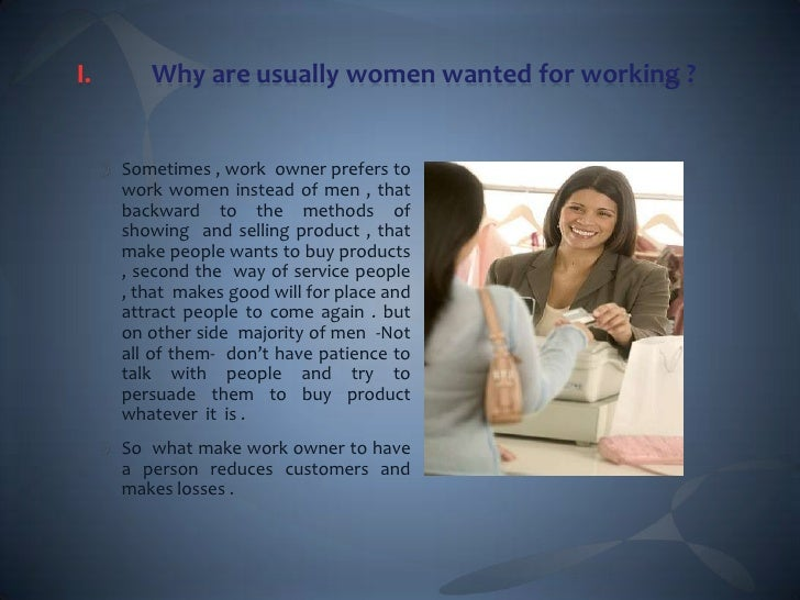 advantages and disadvantages of working women List of disadvantages of communism 1 it hampers personal growth one of the setbacks of communism is its being too controlling on the lives of the people.