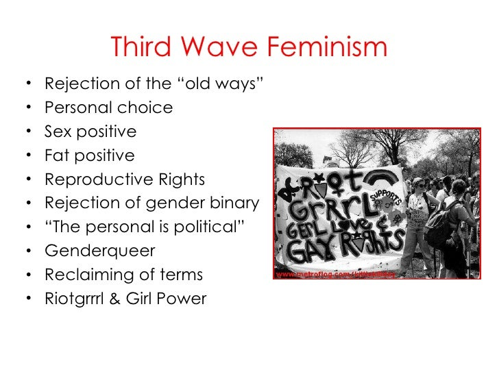 the development of the feminist movement in history Martin pugh charts the women's movement's origins and growth 1850-1939 when did modern feminism begin the world's finest history magazine.