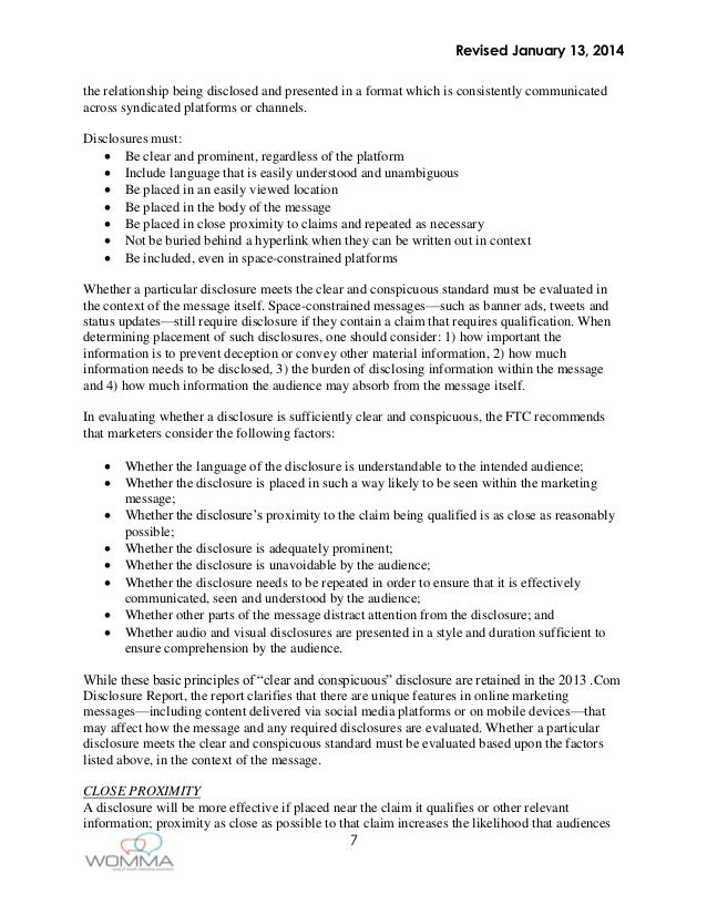 White Paper Template DownloadtargetWhite Paper Format