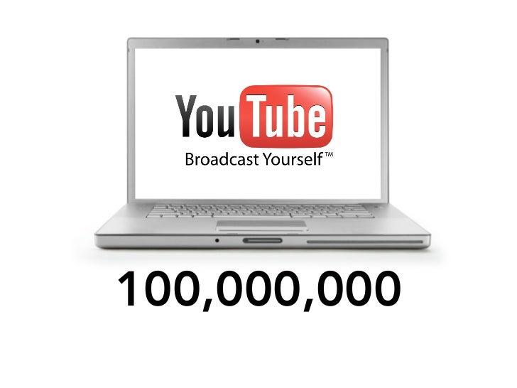 100,000,000