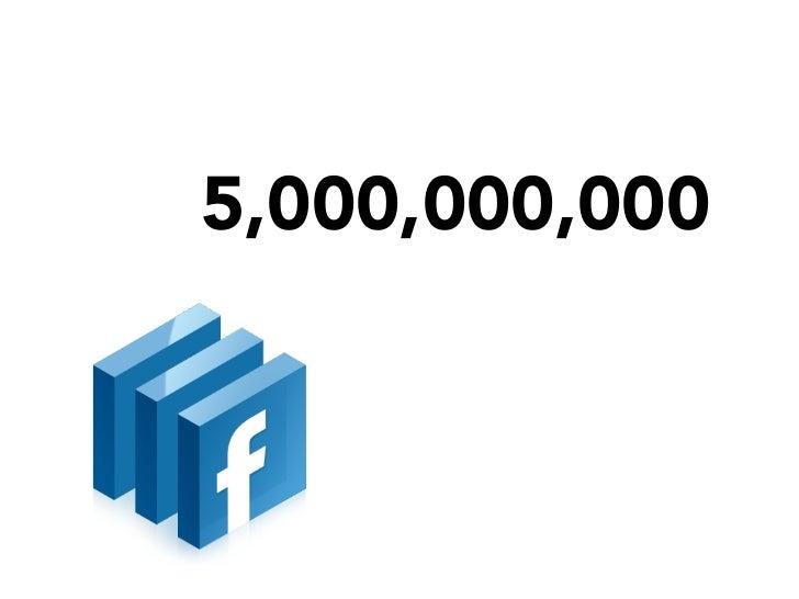 5,000,000,000