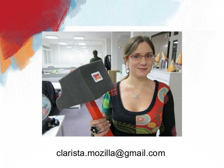 clarista.mozilla@gmail.com
