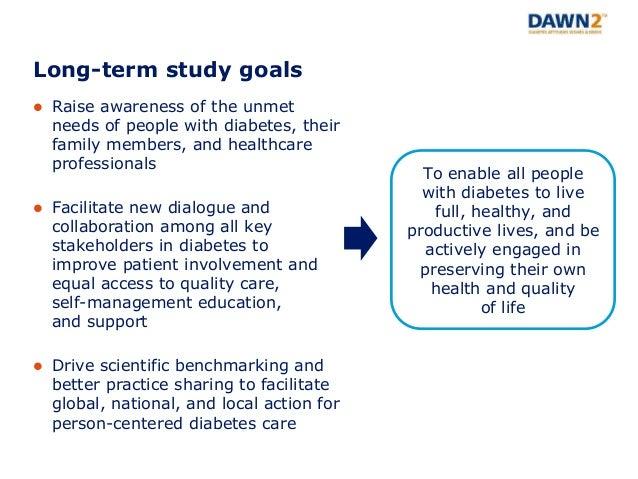 A New Dawn for Diabetes in Canada - ScienceDirect