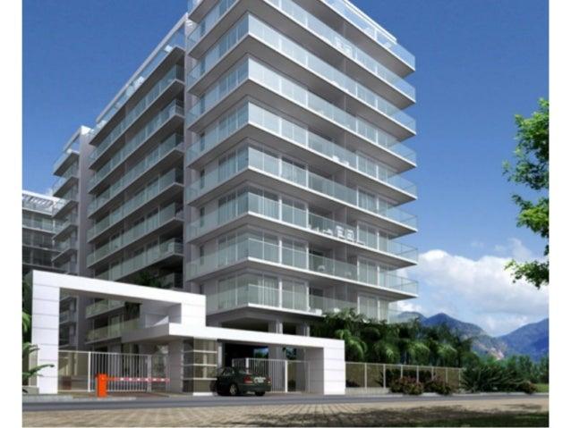 Wonderfull My Lifestyle Resort