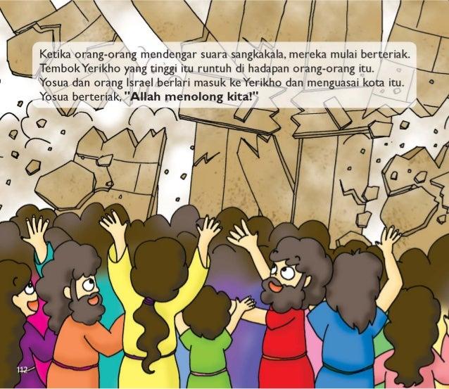 @trading terkutait,  Samson Hakim-Hakim13-16            Samson adalah orang yang paling kuat.  Allah membuat dia kuat.  Sa...