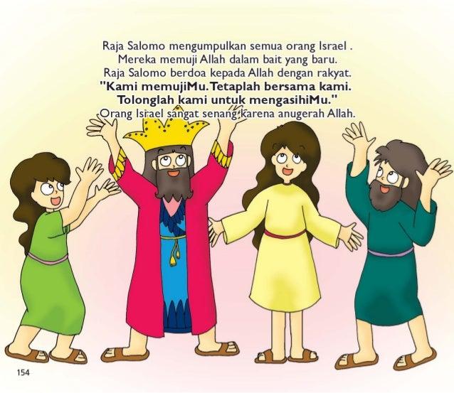 """2;      Aiiaiii mamiaari makam.  Elliiai 1 Raja-Raja 17               Elia berkata kepada Raja Ahab,  """"Allah akan menghuku..."""