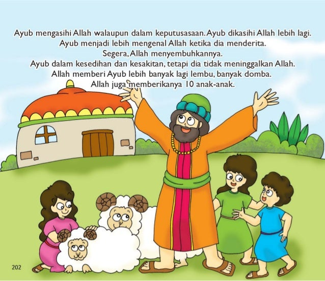 "g '_ ' » . mui .  .. z-Ulya .   ' ~.  '       Daniel 2  Raja Nebukadnelzar Babilonia takut.   ""Aku telah belrmimpi,   teta..."