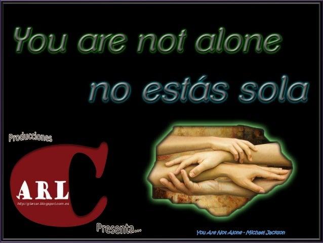 http://glarcar.blogspot.com.es