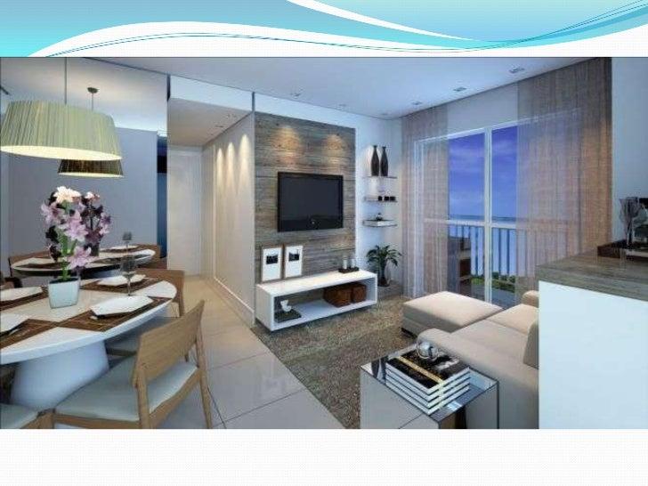 http://www.arrobacasa.com.br/wonder-morumbi/Wonder Morumbi - Morumbi, Apartamento de 2 a 3   dormitorios 56 à 67 m² 1 Vaga...