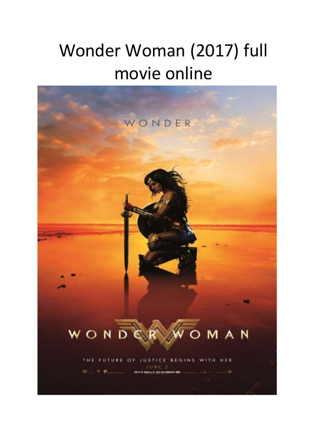 Wonder Women Full Movie 1080p Now Characters Online